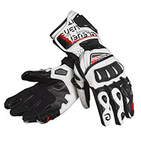 Eleveit Sp 01 Gloves Red