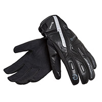 Eleveit Sport S1 Gloves Black