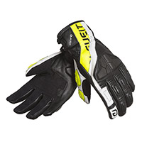 Eleveit St1 Gloves Yellow