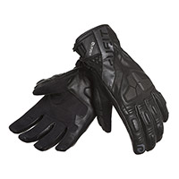 Eleveit St1 Gloves Black