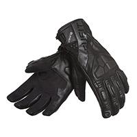 エレベイット ST1 手袋 ブラック