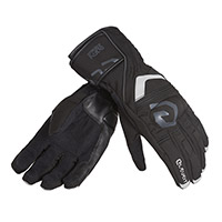 Eleveit Touring Lady Gloves Black