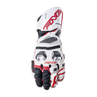 Five Rfx Race Bianco/rosso