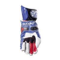 Five Rfx Race Blu