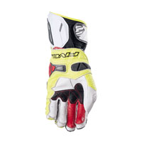 Five Rfx Race Giallo Fluo