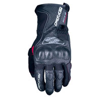 Guanti Five Rfx 4 Airflow Nero