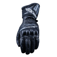 Five Rfx Sport Gloves Black