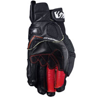 Five Sf1 Gloves Black
