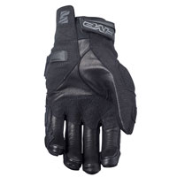 Guanti Five Sf3 Nero