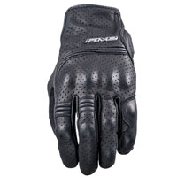 Five Sportcity Gloves Black