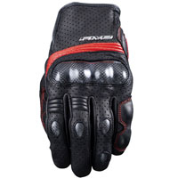 Guanti Five Sportcity S Carbon