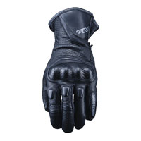 Five Urban Glove Black