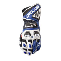 Five Rfx1 Blu