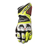 Five Rfx1 Giallo Fluo