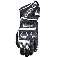 Five Rfx 3 Gloves White