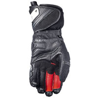 Five Rfx2 Airflow Gloves