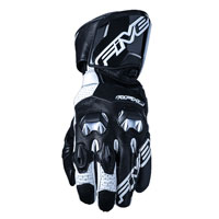 Five Rfx2 Gloves Black -white