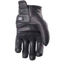 Five Sportcity Woman Gloves Black