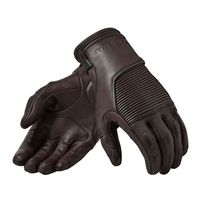 Rev'it Bastille Gloves Brown