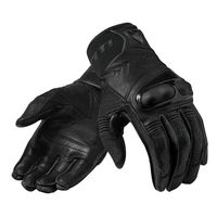 Rev'it Hyperion Gloves Black