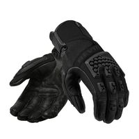 Rev'it Sand 3 Ladies Gloves Black