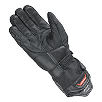 Held Satu 2in1 Gore-tex® Gloves Black