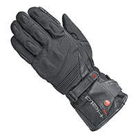 Guanto Held Satu 2in1 Gore-tex® Nero