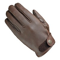 Held Airea Gants Marron