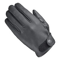 Held Airea Gloves Black