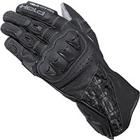 Held Air Stream 2 Gloves Black