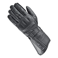 Held Akira Evo Gloves Black
