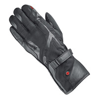 Held Arctic Evo Gore-tex Gloves Black
