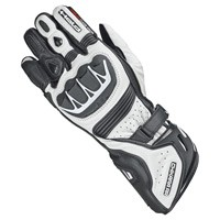 Held Chikara Rr Gloves Black White