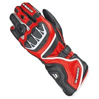 Held Chikara Rr Gloves Black Red
