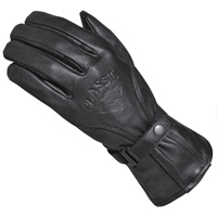 Held Classic Gloves Black