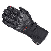 Gants Held Cold Champ Gore-tex Noir