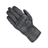 Held Curt Gloves Black