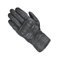 カートに手袋ブラックを開催
