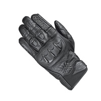 Held Dash Gloves Black