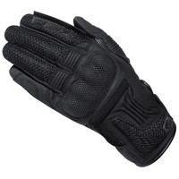 Held Desert Gloves Black Lady