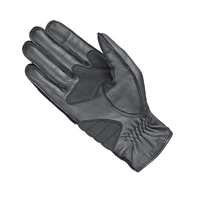 Held Emotion Evo Gloves Black