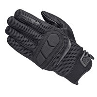 Held Estiva Gloves Black