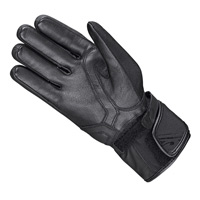 Held Everdry Gloves Black