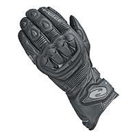 Held Evo-thrux 2 Racing Gloves Black