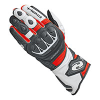 Held Evo-thrux 2 Racing Gloves Black Red