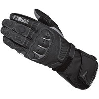 Held Evo-thrux Gloves Black