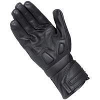 Held Fresco 2 Gloves Black