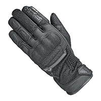 Held Desert 2 Gloves Black
