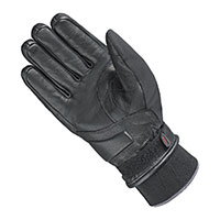 Held Madoc Gore-tex® Gloves Black