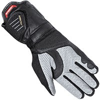 Held Guanto Air N Dry Gore-tex Grigio